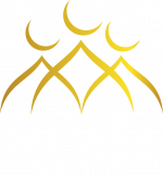 samara-group-indonesia-logo